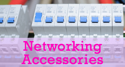 Wireless Networking Solutions Omaha