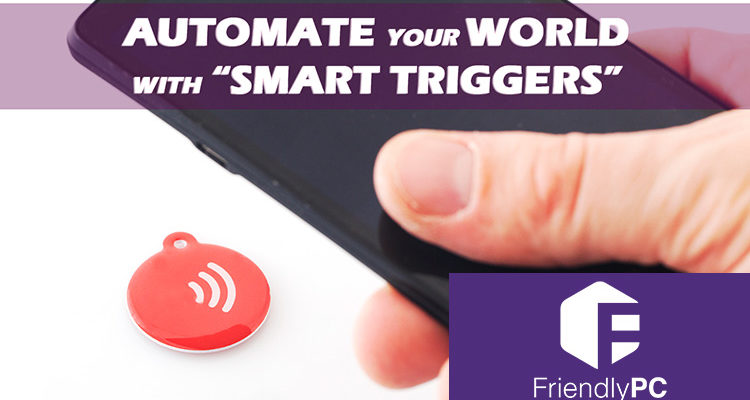 smart triggers