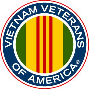 Vietnam Veteran's of America