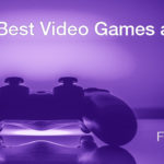 E3 upcoming games we're excited to play