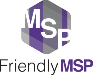 Friendly MSP (Managed Service Provider in Omaha)