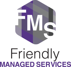 Friendly Managed Services